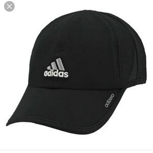 Adidas Adizero hat
